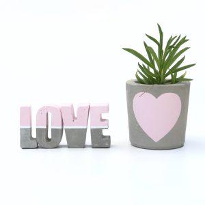 """יום האהבה / ט""""ו באב"""